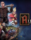 Win the Grand Tournament and commit all crimes in Rustler when it comes out on August 31st
