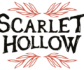 Scarlet Hollow Episode 2 is out on June 11th