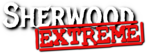 Sherwood Extreme Brings Co-op Chaos to Steam Today