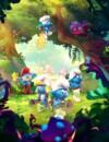 The Smurfs – Mission Vileaf announced