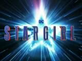 Stargirl: Season 1 (DVD) – Movie Review