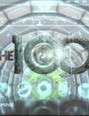The 100: Season 7 (DVD) – Series Review