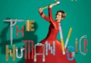 The Human Voice (DVD) – Movie Review