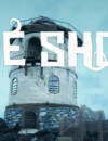 The Shore – Review
