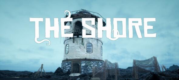 The Shore VR version announced