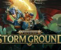 Warhammer Age of Sigmar: Storm Ground announces full cross-play support