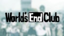 World's End Club – Review