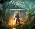 Assassin's Creed Valhalla, Wrath of the Druids DLC out now