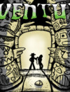 Adventure Bit – Review