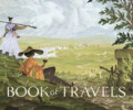 TMORPG Book of Travels to launch in Q2 2021