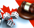 Is Online Gambling Popular in Canada