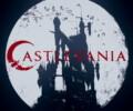 Castlevania: Season 4 (Netflix) – Series Review