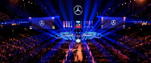 Like Betting Esports – Try These Tips
