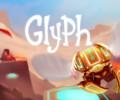 glyph-switch-hero