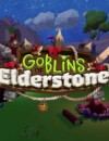 Goblins of Elderstone gets a diplomacy update today
