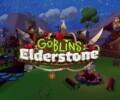 Goblins of Elderstone gets a diplomacy update today