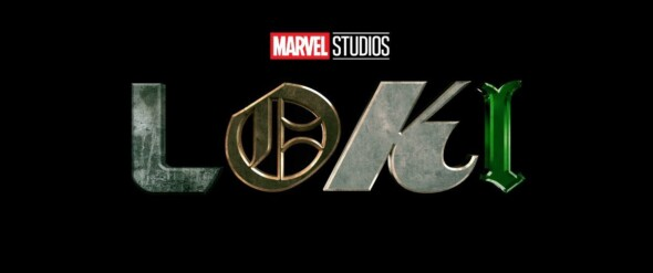 Discover a brand-new Loki featurette