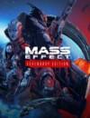 Mass Effect Legendary Edition – Review