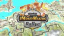 The MoneyMakers Rallye – Review