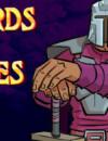 Swords & Bones – Review