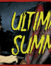Ultimate Summer – Review