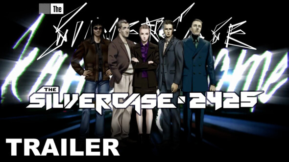 The-Silver_Case_01