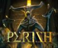 Perish_01