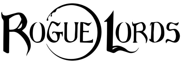 Rogue_Lords