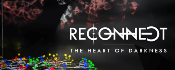 RECONNECT – The Heart of Darkness Coming to PC June 10