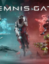 Lemnis Gate: First Developer Diary Released