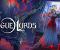 Rogue_Lords_03