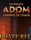 Ultimate ADOM – Caverns of Chaos Joins European Week Against Cancer + New Early Access Update