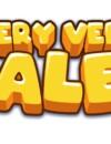 Very Very Valet – Review