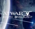 AI War 2: Zenith Onslaught DLC – Review