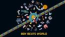 Boy Beats World – Review