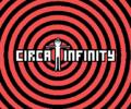 Circa Infinity gets a brain-melting new trailer!