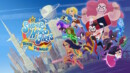 DC Super Hero Girls: Teen Power – Review