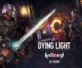 Get devilish with Dying Light's Hellraid DLC and its new story mode