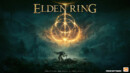 Elden Ring gets a special test period for selected fans