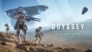 Elite Dangerous: Odyssey DLC – Review