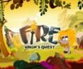 Fire: Ungh's Quest – Review