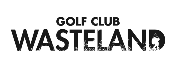 Golf Club Wasteland Demo Available On Steam