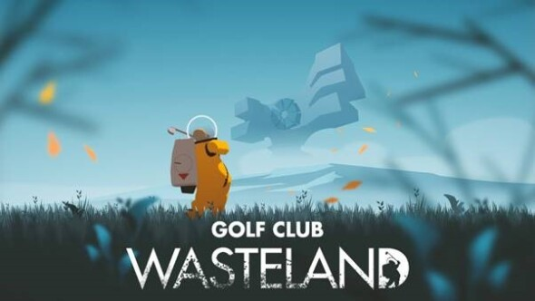 Golf Club Wasteland releases a story trailer and two animated music videos to set the mood