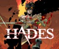 Hades – Review