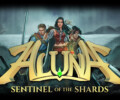 Aluna: Sentinel of the Shards – Review