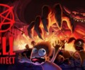 Hell Architect Prologue now available