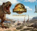 Jurassic World Evolution 2 – announced