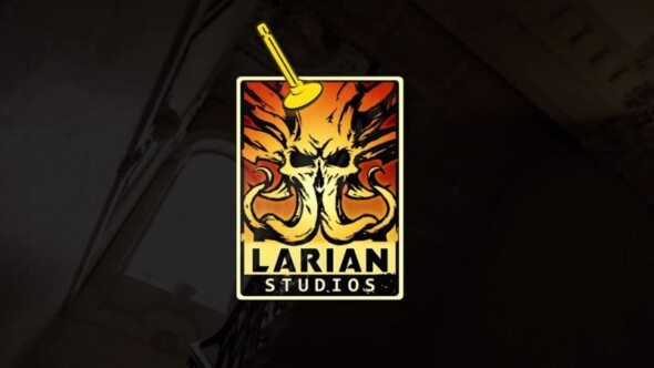 Formation of a new studio announced by Larian Studios
