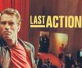 Last Action Hero (1993) (4K UHD) – Movie Review
