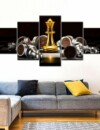 9 Best Tips to Decorate Your Video Game Room
